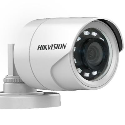 دوربین مداربسته هایک ویژن DS-2CE16D3T-I3F