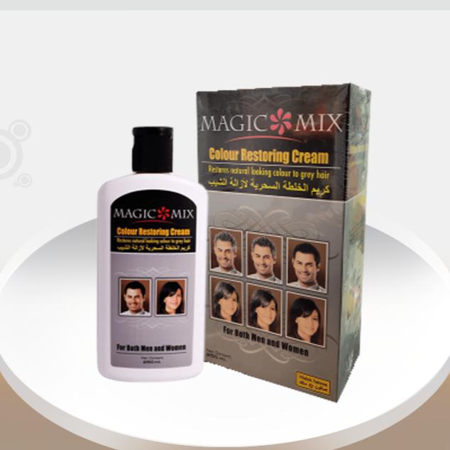 Magic.Mix.png
