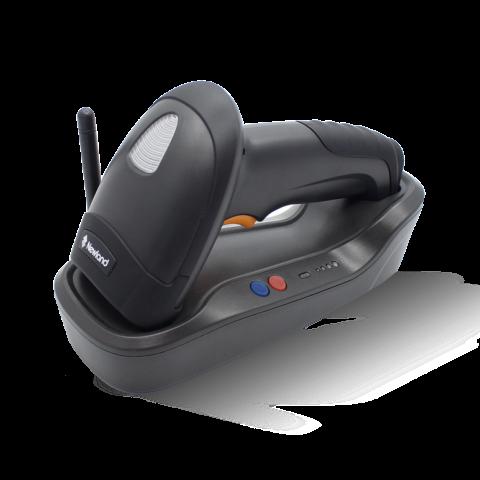 HR3290_CS_Marlin_wireless-966x1024-600x636.png