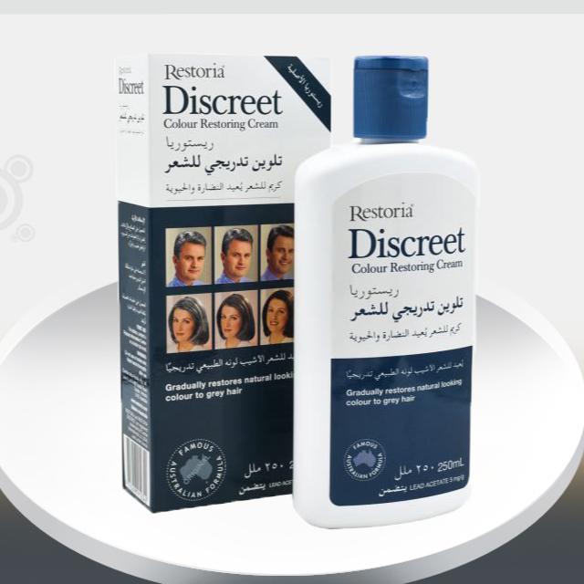 cream.DISCREET.png