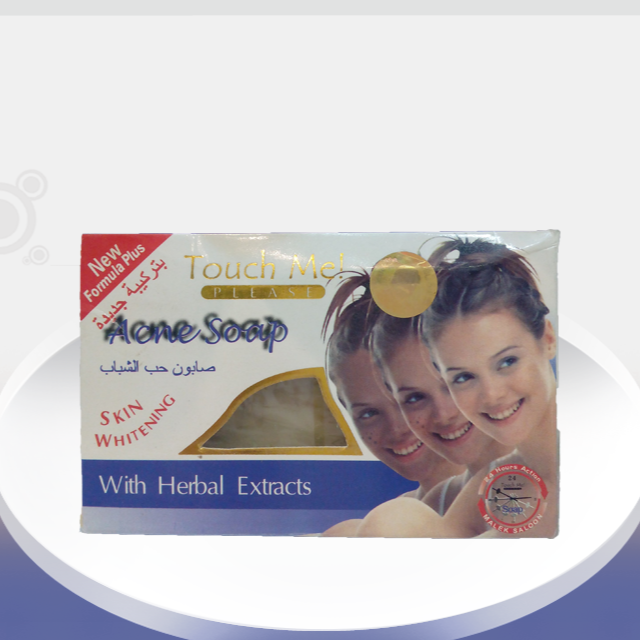 Acne Soap Touch Me.png